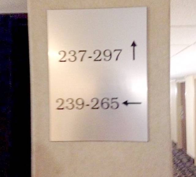 This Is Why You Never Save Money On A Hotel!