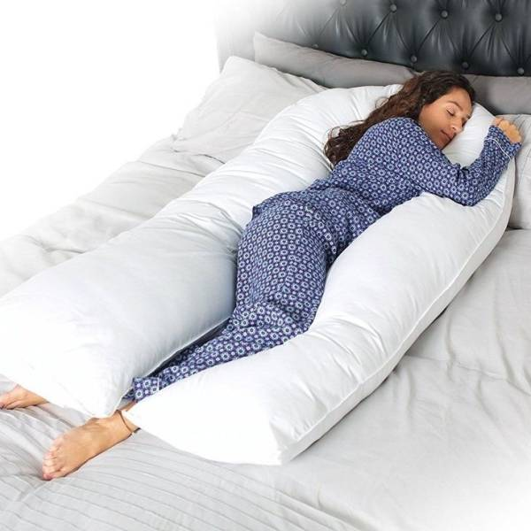 If You Love Sleeping, You Need This Right Now!