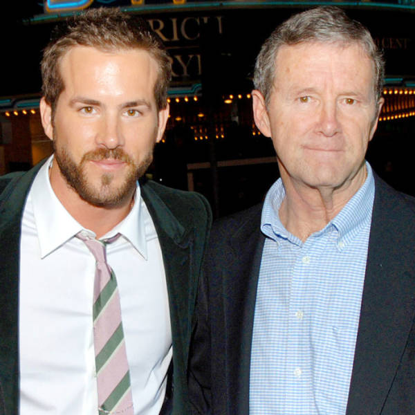 Ryan Reynolds Unexpectedly Talks About His Struggles Revealing His Lifelong Anxiety