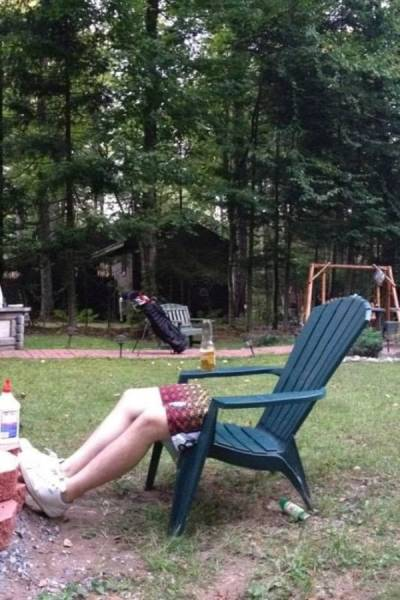 Panorama Fails Can't Get Worse Than This…