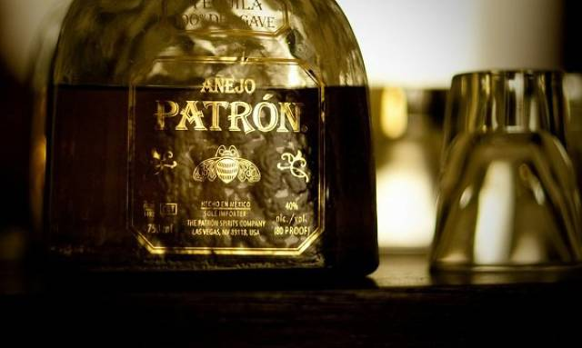 Flaming Hot Facts About Tequila