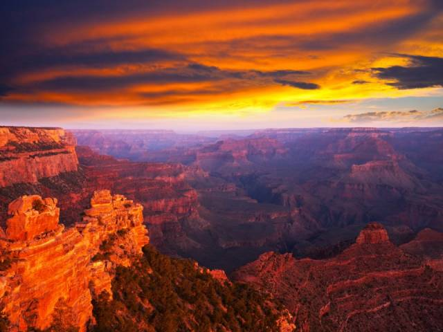 These Natural Wonders Are No Less Than Must See!