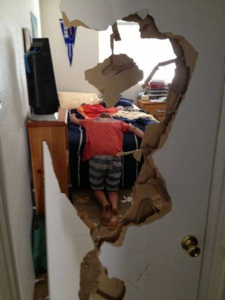Drunk Fails Will Regret This In The Morning
