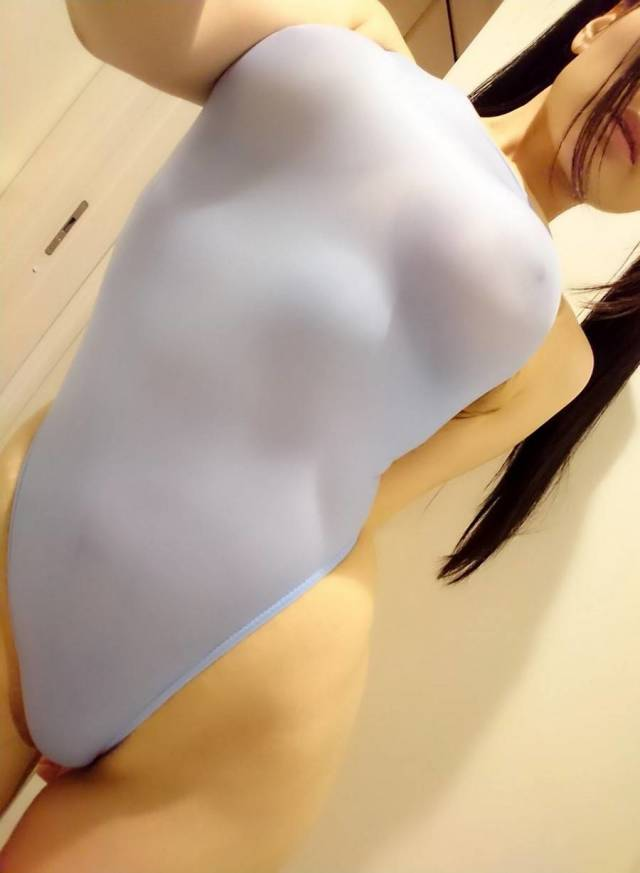 Japanese Girls Found A Very Seductive Way To Carry A Backpack…Or Boobpack Rather