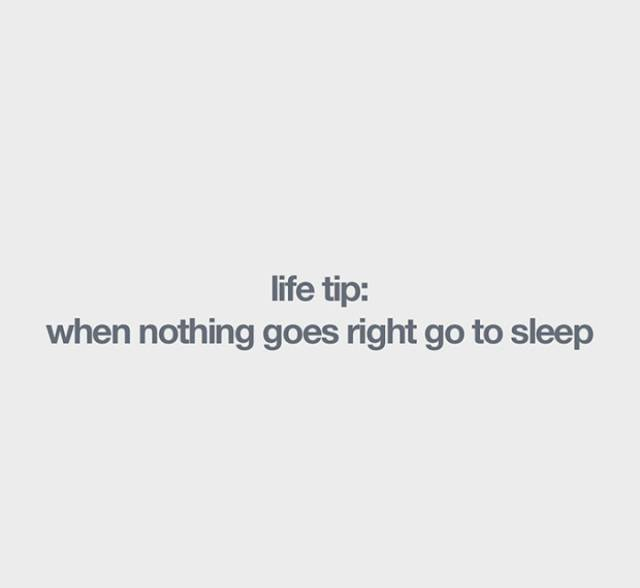 Lifehacks For Everything You Do In Life