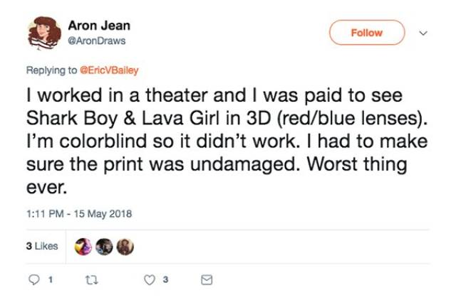 Some Movies Were So Bad, People Even Wanted Their Ticket Money Back