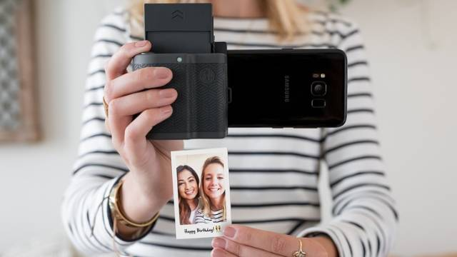 Your Phone Will Be Shocked To See You've Bought These Gadgets