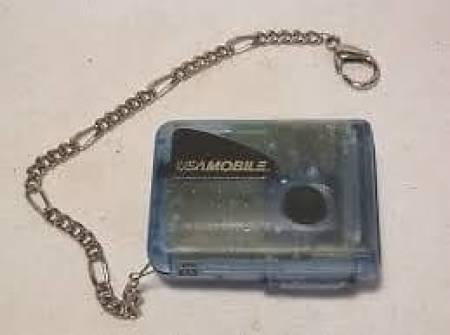Let Nostalgia Consume You