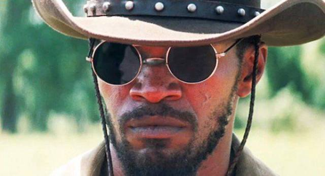 """Free Facts About """"Django Unchained"""""""