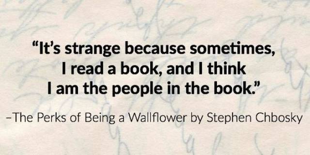 Best Quotes From The Best Among Misunderstood Books