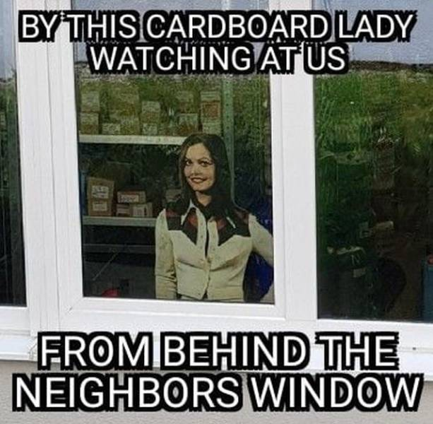 Real Warriors Fight With Windows