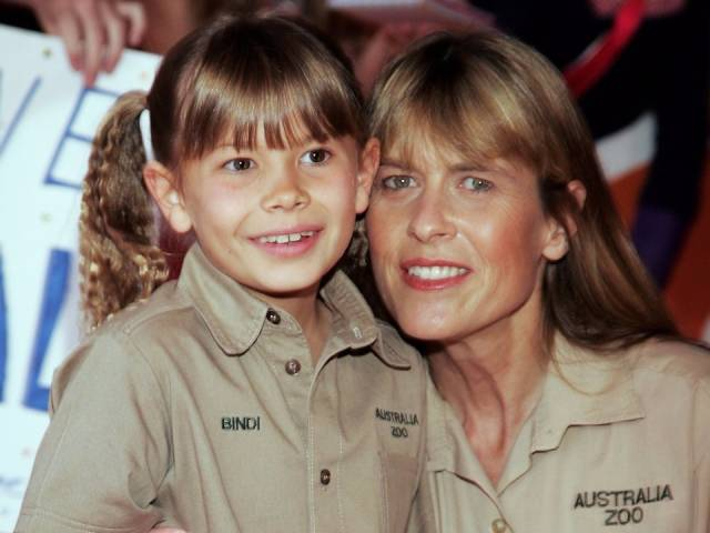 Celebrity Kids Who Are Older Now
