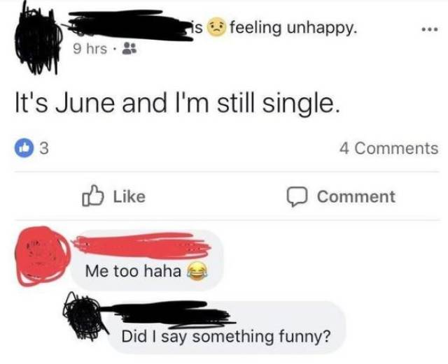 Cringe Is Too Much To Stand It