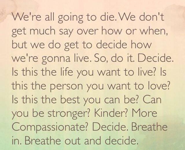 Motivation Needed To Just KILL It!