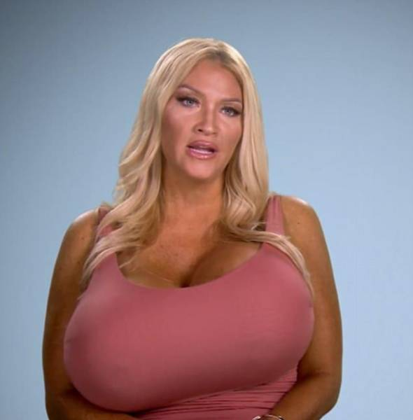 boob Girls jobs with