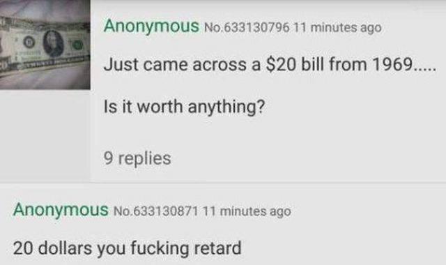 Smartness Level: Zero