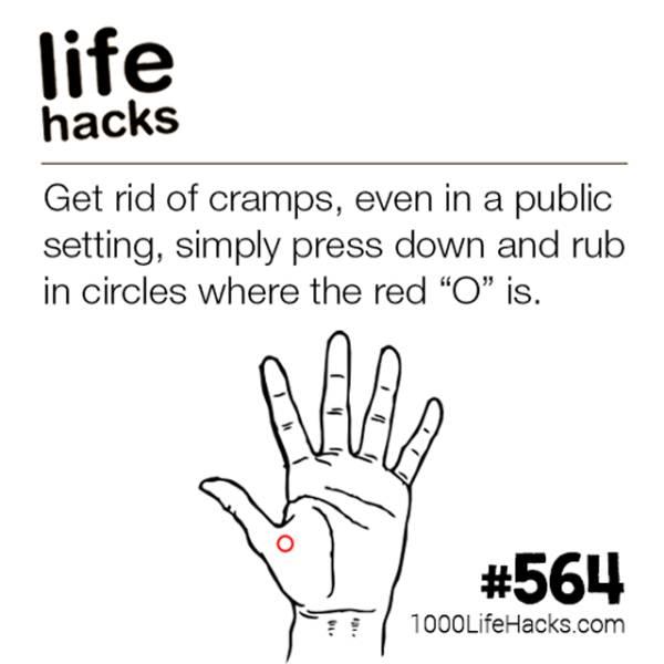 """15 Life Hacks and 15 """"Anti-Hacks"""""""