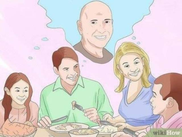 WikiHow Actually Has Another, Funnier Meaning