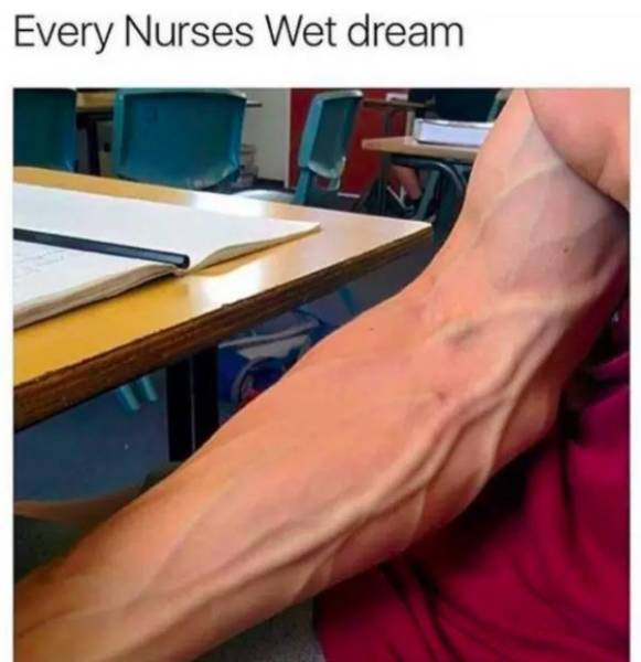 Medical Memes That Need A Pulse Check Right This Instant