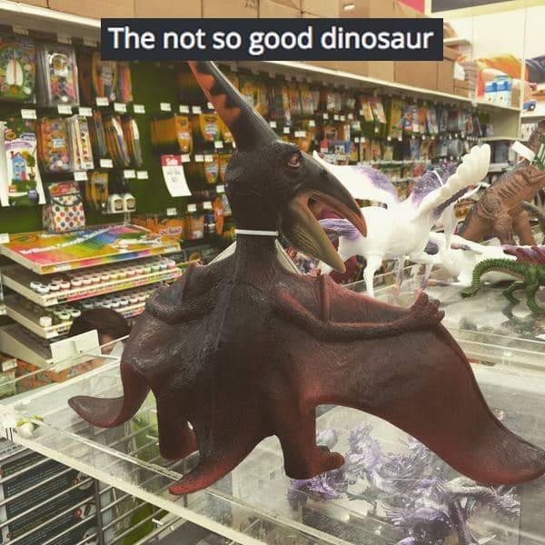 Pixar Jokes That Are Not For Kids