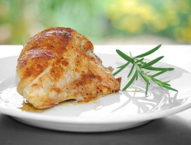 Best Chefs Will Be Proud Of Your Chicken After These Hacks