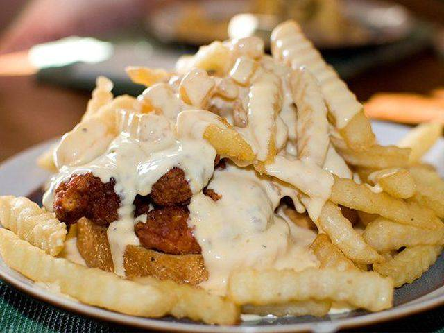 Some Midwestern Foods Are Just Too Weird For Everyone Else