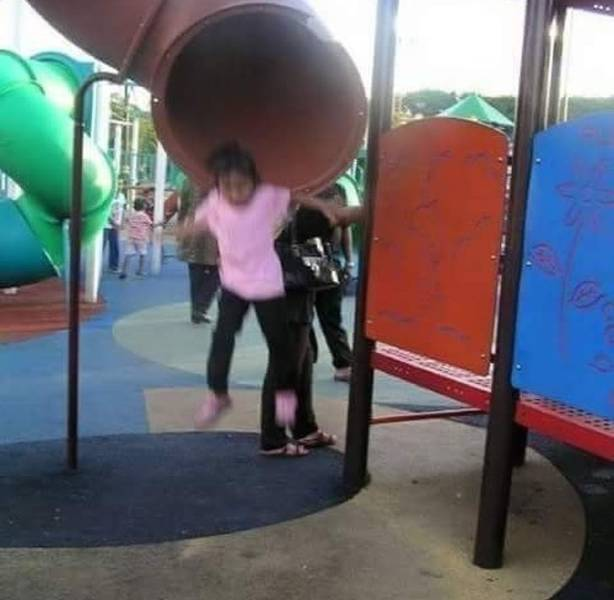 These Design Fails Are Definitely Not Accidental!