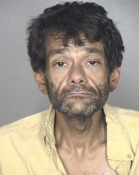 """Shaun Weiss From """"Mighty Ducks"""" Isn't Looking So Good Anymore"""