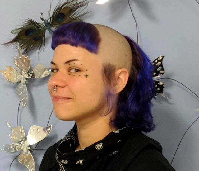 """Hairstyles That Make People Around Ask Only One Question: """"Why?"""""""