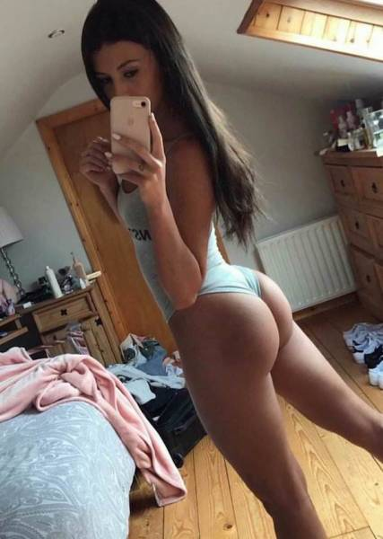 Miss hollywood turn porn star