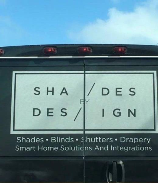 Designers Who Definitely Deserve An Award