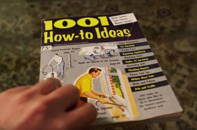Are Lifehacks From The 1960's Still Working Now?