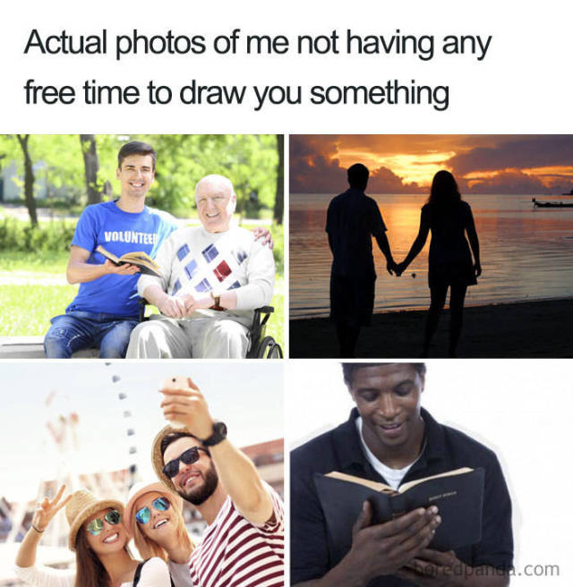 Tattoo Memes That Need More Ink
