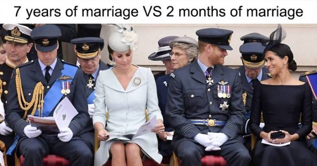 Marriages Always Need More Memes!