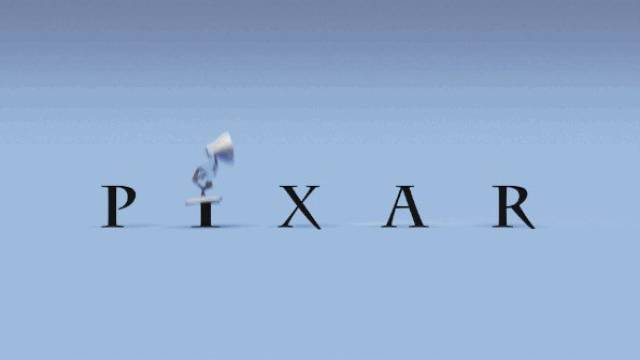 Pixar Really Loves Small Details