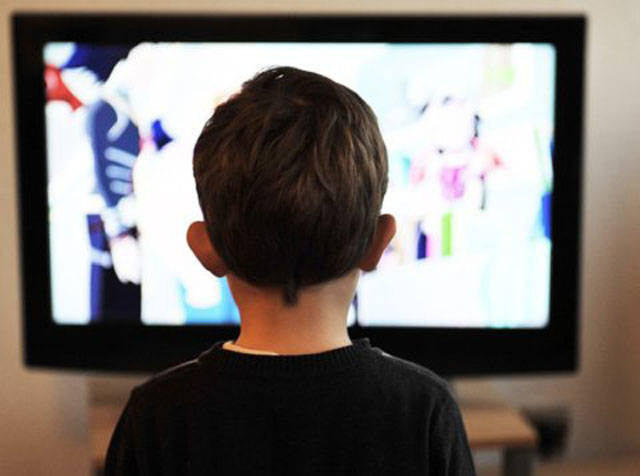 TV Events That Were Watched By Biggest Amounts Of Viewers