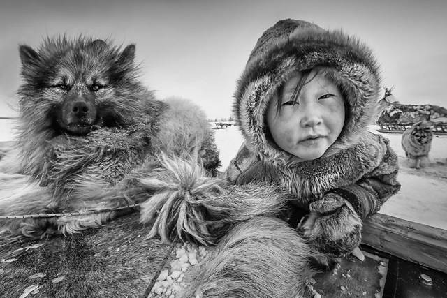 The Winners Of 2018 Siena International Photo Awards Have More Than Deserved Their Prize