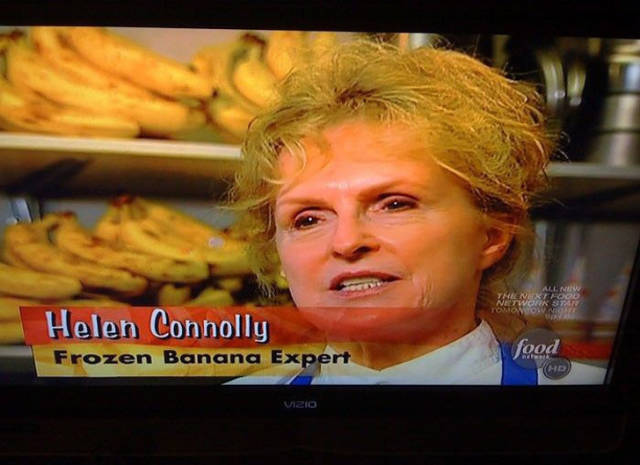 These People Have Chosen Their Jobs Very Carefully