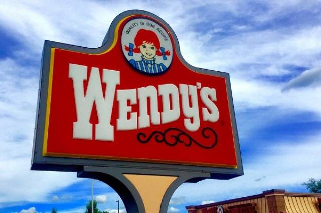 Fast-Food Chains That Have Been Around The Longest