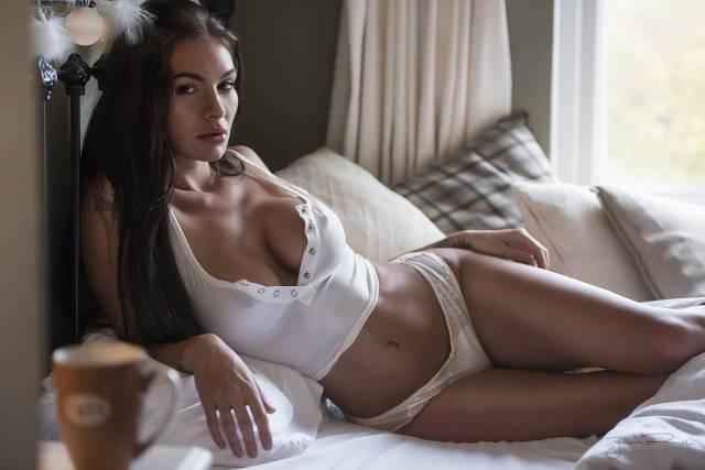 καυτά και σέξι κορίτσι εικόνες Ebony κάλτσα πορνό