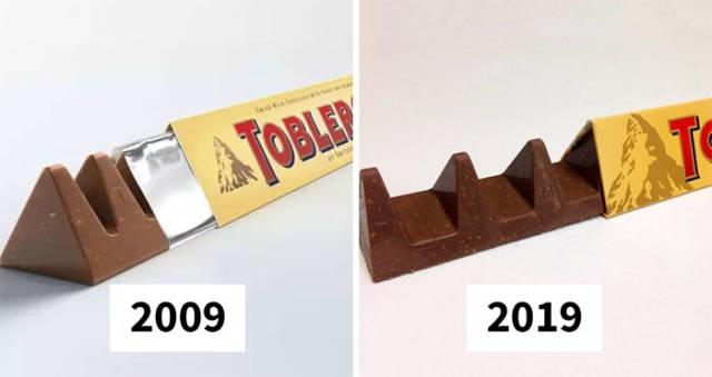 10 Years Of Memes
