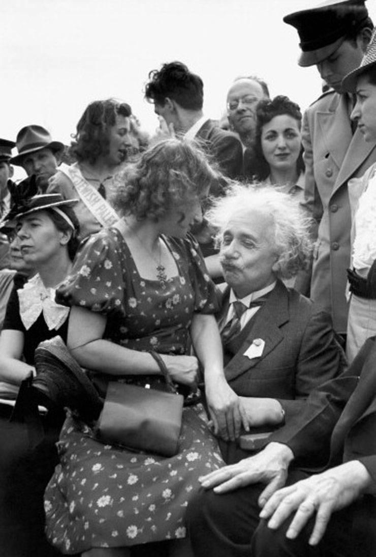 Long Forgotten Rare Celebrity Photos