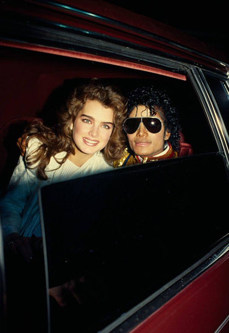 long forgotten rare celebrity photos 22 pics izismilecom