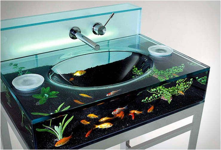 Inventions That Can Transform Any Home 20 Pics