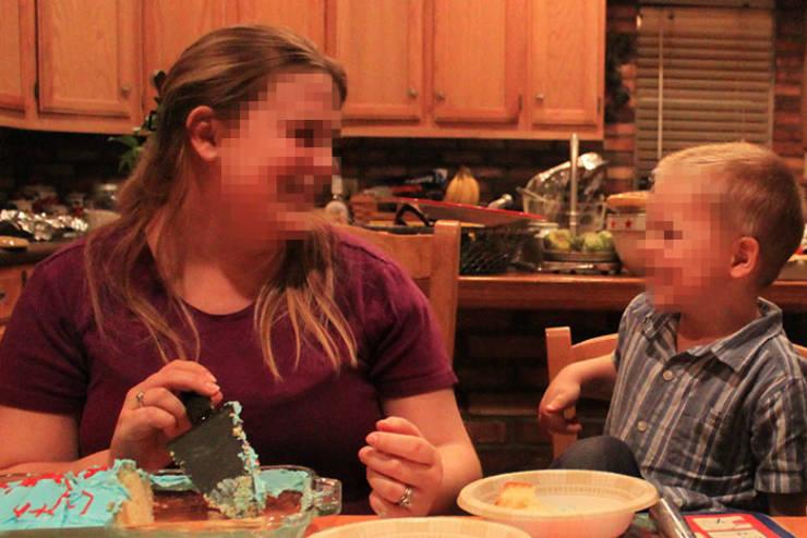Pretentious Foodie Mom Vs Kids' Menu Vs The Internet