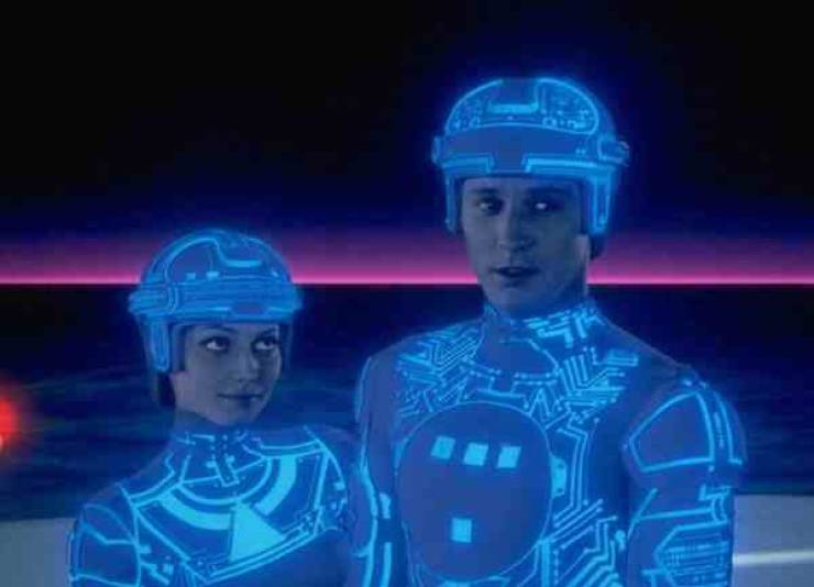 1980's Gave Us The Best Sci-Fi Movies