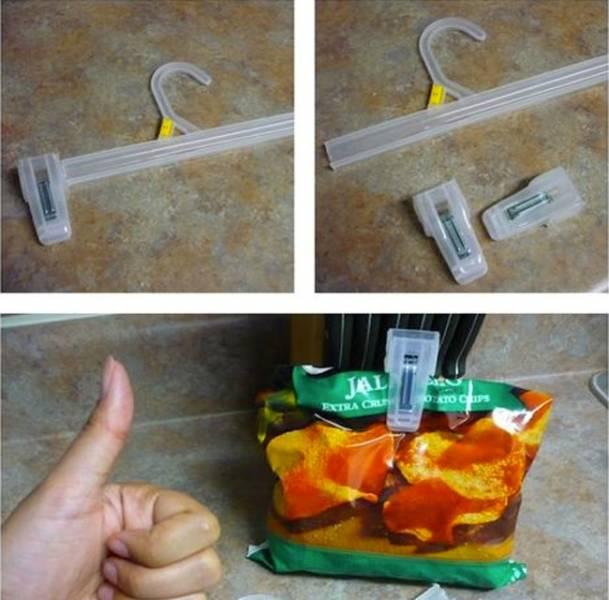 You Should Definitely Try These Lifehacks