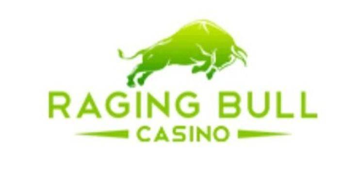 Online casinos with no deposit