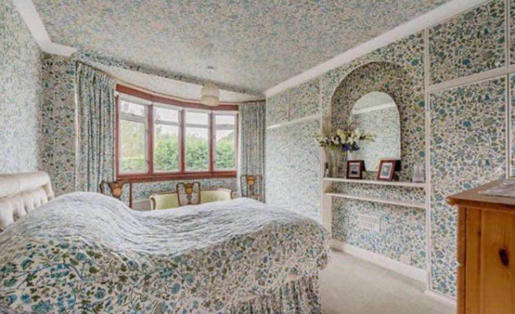 Some Real Estate Agents Don't Bother To Take Good Photos Of Their Property