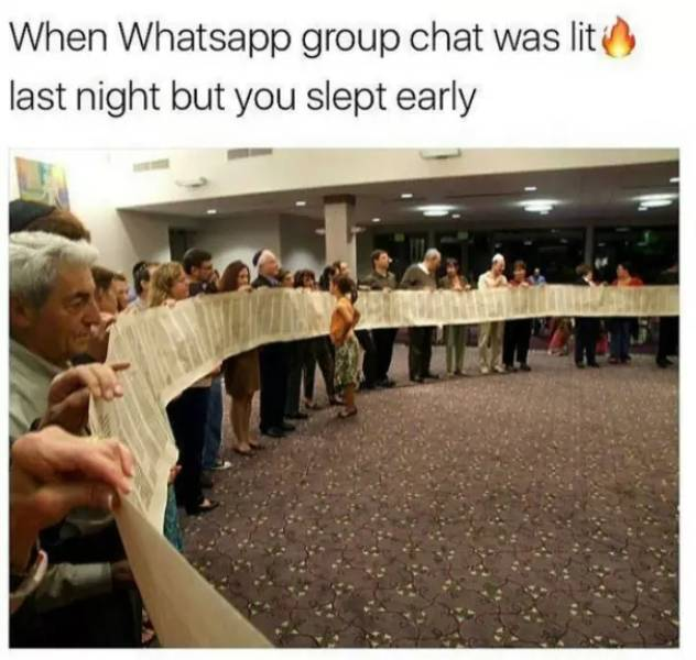 Young Grandmas Will Understand These Memes